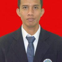 Dr.-ARI-WIBOWO-KURNIAWAN-M.Pd_-scaled-600×885